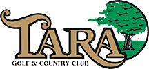 tara-golf-country-club-logo-h100