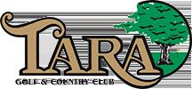 tara-golf-country-club-logo-h100